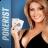 icon Texas Poker 11.7.0