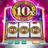 icon Viva Slots 1.41.0
