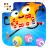 icon bingo 2.7.0