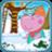 icon Hippo Snowball Battle 1.0.8