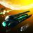 icon CelestialFleet 1.3.3