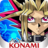 icon Duel Links 1.8.0