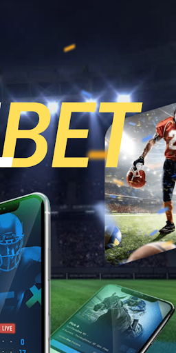 MЕLВEТ –SPORTS RESULTS & ODDS FOR MELBET FANS