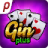 icon GinRummyPlus 2.8.1
