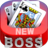 icon Boss Casino 2.46