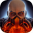 icon Tyrant 2.24.1