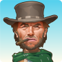 icon Western Story