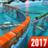 icon Train Simulator 2017 3.6