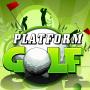 icon PlatformGolf