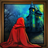 icon CanYouEscapeThis51Games 8.3.0