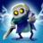 icon Dice Hunter 2.0.3