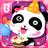 icon com.sinyee.babybus.birthdayparty 8.16.00.11