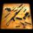 icon Weapon Field Strip 26.5431.127
