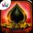 icon Spades Club 4.0.12