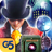 icon The Secret Society 1.26.2600