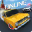 icon Russian Rider Online 0.97.1