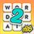 icon WordBrain 2 1.7.1