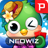 icon com.neowiz.games.newmatgo 41.0