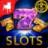 icon Black Diamond Slots 1.3.85