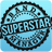 icon Superstar Band Manager 1.6.1