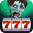 icon Creepy Slots 5.3.3