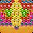 icon Puzzle Berries 14.1