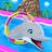 icon Dolphin Show 4.37.9