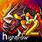 icon DV2 2.5.6