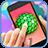 icon Antistress ball toy 1.4