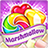 icon Lollipop2 1.2.3