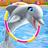 icon Dolphin Show 2.30.2