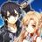 icon SAO MD 1.15.2