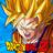 icon Dokkan Battle 3.3.0