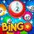 icon Bingo Pop 3.13.19