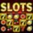 icon DoubleUp Slots 1.139