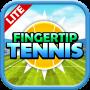 icon Fingertip Tennis LITE
