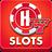 icon Huuuge Casino 2.5.196