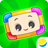 icon Baby Tablet 1.7.5