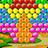 icon Fruit Farm 24.8