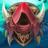 icon Moonshades 1.0.80