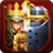 icon Clash of Kings 2.0.4