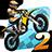 icon Mad Skills Motocross 2 2.2.3