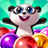 icon Panda Pop 3.8