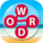 icon Word Quote 2.1.4