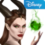 icon Maleficent Free Fall
