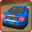 icon Exion Off-Road Racing 3.25