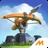 icon Toy Defense 3 2.1