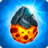 icon Monsters 8.0