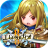 icon RPG Elemental Knights Online3D MMO 4.0.7