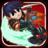 icon Slug it Out 2 1.5.0